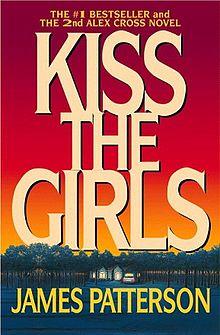 kissthegirls