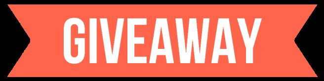 giveawayDEC