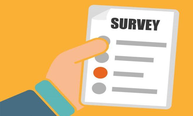 survey jan 2019.jpg